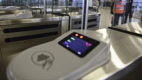 Ηλεκτρονικό εισιτήριο σε όλα τα μέσα της χώρας σχεδιάζει το υπουργείο Μεταφορών