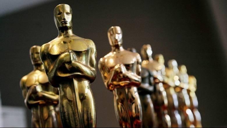 Όσκαρ 2019: Οι προβλέψεις, οι στοιχηματικές εταιρίες και η διασκέδαση