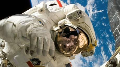 Κλόουν-αστροναύτες επιστρατεύει η NASA για τις αποστολές στον Άρη