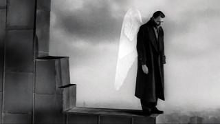 Μπρούνο Γκανζ: Από τα «φτερά» του Βέντερς στην παράνοια του Χίτλερ