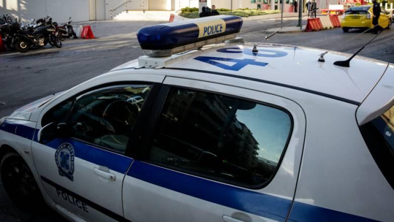 Βόλος: «Oμολογήσε» πέντε φανταστικούς φόνους για να ελέγξει την... ετοιμότητα των Αρχών