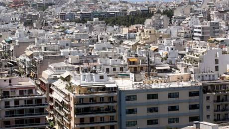 To 80% των «κόκκινων» δανειοληπτών στο νέο καθεστώς προστασίας  της πρώτης κατοικίας