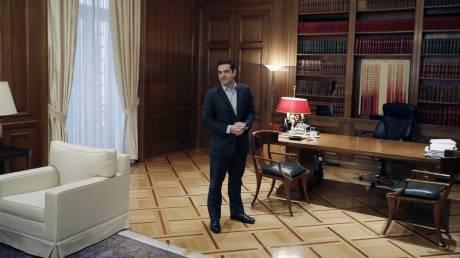 Πώς και πότε θα αποφασίσει ο Τσίπρας για τις εκλογές