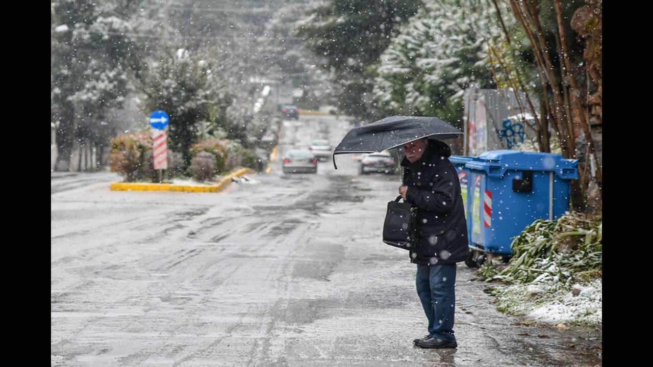 https://cdn.cnngreece.gr/media/news/2019/02/17/165989/photos/snapshot/4717535.jpg