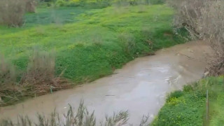 Κρήτη: «Μάχη» με τον χρόνο για τον εντοπισμό τεσσάρων αγνοούμενων