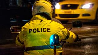 Θεσσαλονίκη: Νεκρός άντρας μετά από ξυλοδαρμό – Συνελήφθη ο γιος του