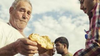 Σύμβολο ανθρωπιάς: Πέθανε ο φούρναρης της Κω