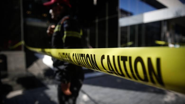 Θεσσαλονίκη: 20χρονος ομολόγησε ότι ξυλοκόπησε άγρια τον πατέρα του