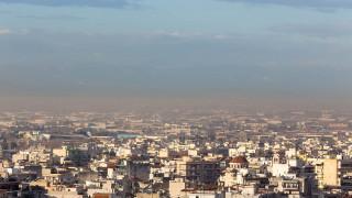 Θεσσαλονίκη: Συγκέντρωση διαμαρτυρίας για το χρόνιο πρόβλημα της ρύπανσης στο Κορδελιό