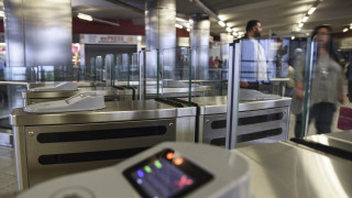Ηλεκτρονικό εισιτήριο σε όλα τα μέσα της χώρας προωθεί το υπουργείο Μεταφορών
