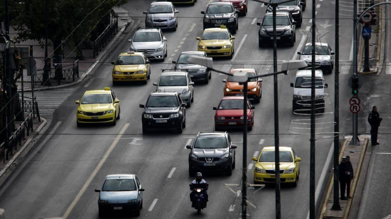 Αυτοκίνητα και μηχανές από 100 ευρώ - Πού θα τα βρείτε