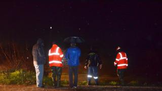 Κρήτη: Ώρες αγωνίας για τους αγνοούμενους - Συνεχίζονται οι έρευνες