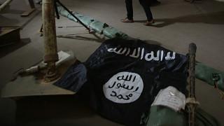 Γέννησε η νύφη του ISIS που μετάνιωσε και θέλει να επιστρέψει στη Βρετανία