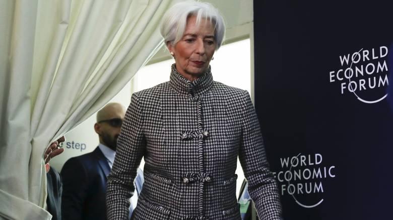 Αυστηρό μήνυμα από ΔΝΤ και Eurogroup: Η μείωση του αφορολογήτου είναι δέσμευση που δεν αναιρείται