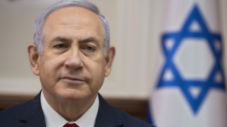 Το Ισραήλ μπλοκάρει 122 εκατ. ευρώ που προορίζονταν για τους Παλαιστίνιους