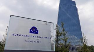 Προβληματισμός για την οικονομία της ευρωζώνης