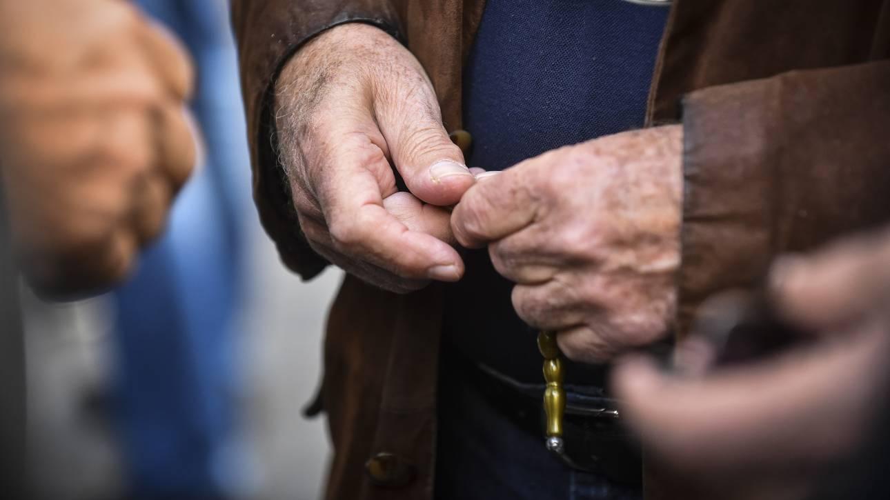 Σε εκκρεμότητα βρίσκονται τουλάχιστον 190.000 αιτήσεις συνταξιοδότησης
