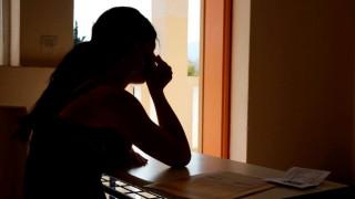 Σαρωτικές αλλαγές στην Παιδεία: Οι πέντε «άγνωστοι x» για τους μαθητές της Β' λυκείου