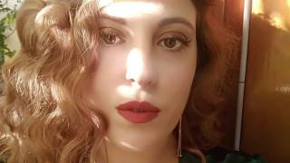 Θλίψη στον καλλιτεχνικό χώρο: Πέθανε ξαφνικά η ηθοποιός Νίκη Λειβαδάρη