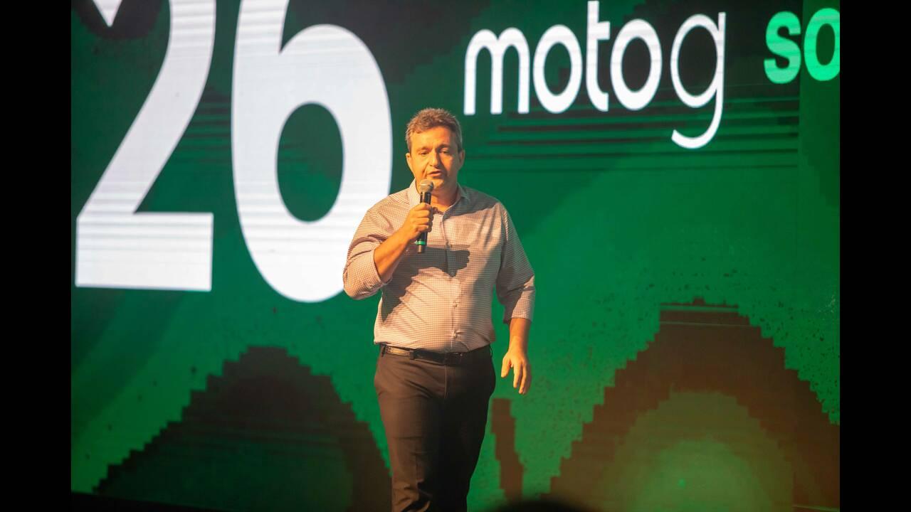 https://cdn.cnngreece.gr/media/news/2019/02/18/166095/photos/snapshot/Motorola_So-Paulo_BR_07022019_414.jpg