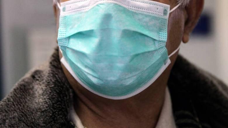 Η γρίπη σε έξαρση: Ανάγκη να χτιστεί μία πολιτική «μηδέν θανάτων», τονίζει ο πρόεδρος του ΙΣΑ