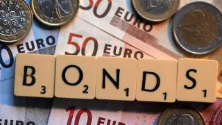 Τοποθετήσεις επενδυτών στα ελληνικά ομόλογα