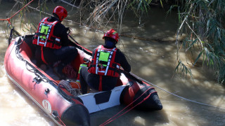 Κρήτη: Εντοπίστηκε το αυτοκίνητο των τεσσάρων αγνοουμένων