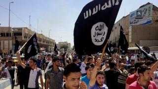 Γερμανία και Γαλλία αψηφούν την απαίτηση Τραμπ για επαναπατρισμό μαχητών του ISIS