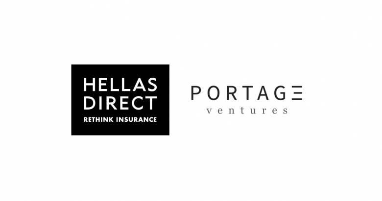 Η Portag3 Ventures αυξάνει το μερίδιό της στην Hellas Direct