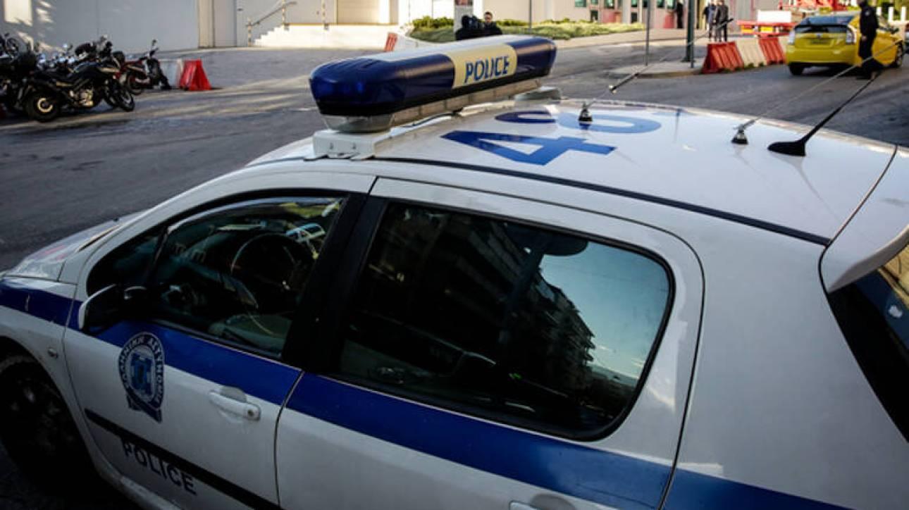 Θεσσαλονίκη: Το μεγάλο οικογενειακό μυστικό που κρύβεται πίσω από την υπόθεση πατροκτονίας (vid)