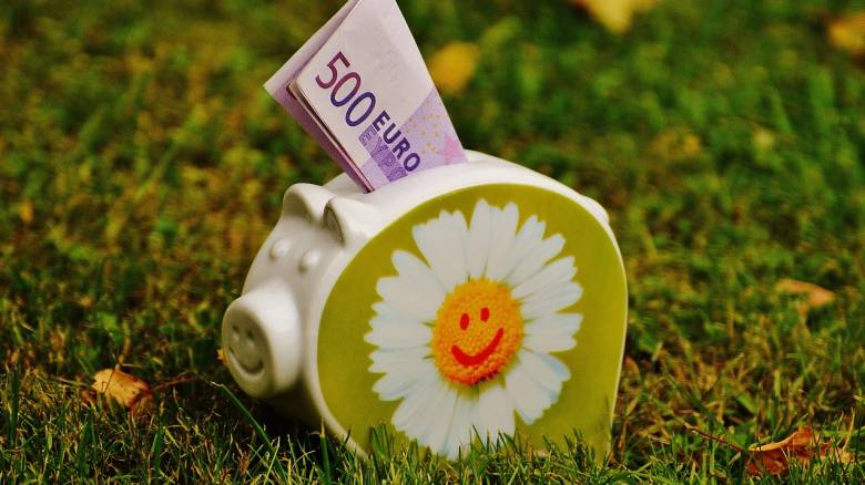 Επίδομα τριετιών: Ποιοι δικαιούνται έως και 195 ευρώ επιπλέον μισθό το μήνα