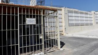 «Σχεδίαζαν να σάς κρατήσουν ομήρους»: Αποκάλυψη για τρεις ποινικολόγους