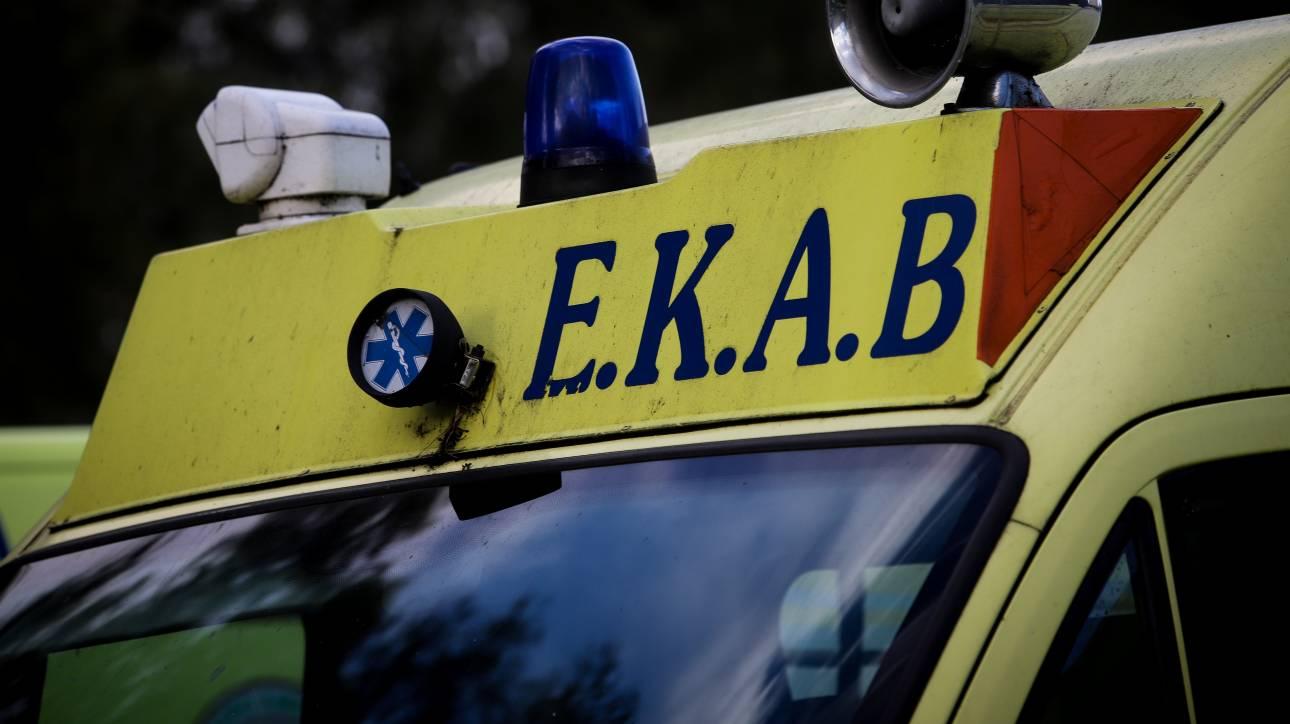 Τραγωδία στη Βοιωτία: Νεκρά δύο παιδιά από πνιγμό