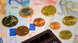 Επίδομα τριετιών: Δείτε εάν δικαιούστε επιπλέον μισθό έως 195 ευρώ το μήνα