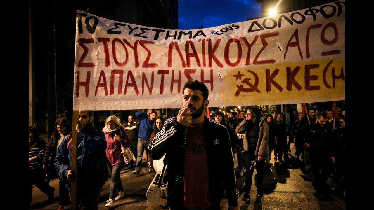 https://cdn.cnngreece.gr/media/news/2019/02/18/166164/photos/snapshot/4566258.jpg