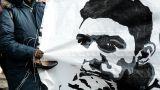Ζακ Κωστόπουλος: Η υπεράσπιση του κοσμηματοπώλη αποδίδει το θάνατο σε προβλήματα υγείας