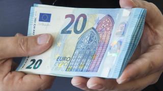ΚΕΑ Φεβρουαρίου 2019: Πότε θα δουν τα χρήματα στους λογαριασμούς τους οι δικαιούχοι