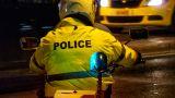 Τον τρόμο στην Αθήνα σκόρπισε σπείρα ανηλίκων