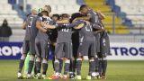 Απόλλων Σμύρνης - ΠΑΟΚ 1-5: «Καθάρισε» από νωρίς και βλέπει Πρωτάθλημα