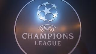 Champions League: «Μάχη» γιγάντων στην Αγγλία