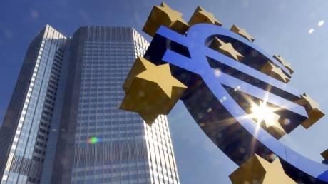 Απορρίπτει η ΕΚΤ το νομοσχέδιο για τις μικροπιστώσεις – Γνωμοδότηση κόλαφος