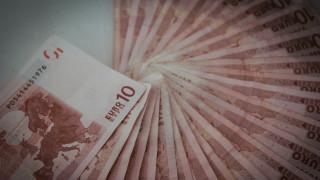 Ανατροπή με τα αναδρομικά: Ποιοι θα πάρουν πίσω Δώρα και παράνομες μειώσεις