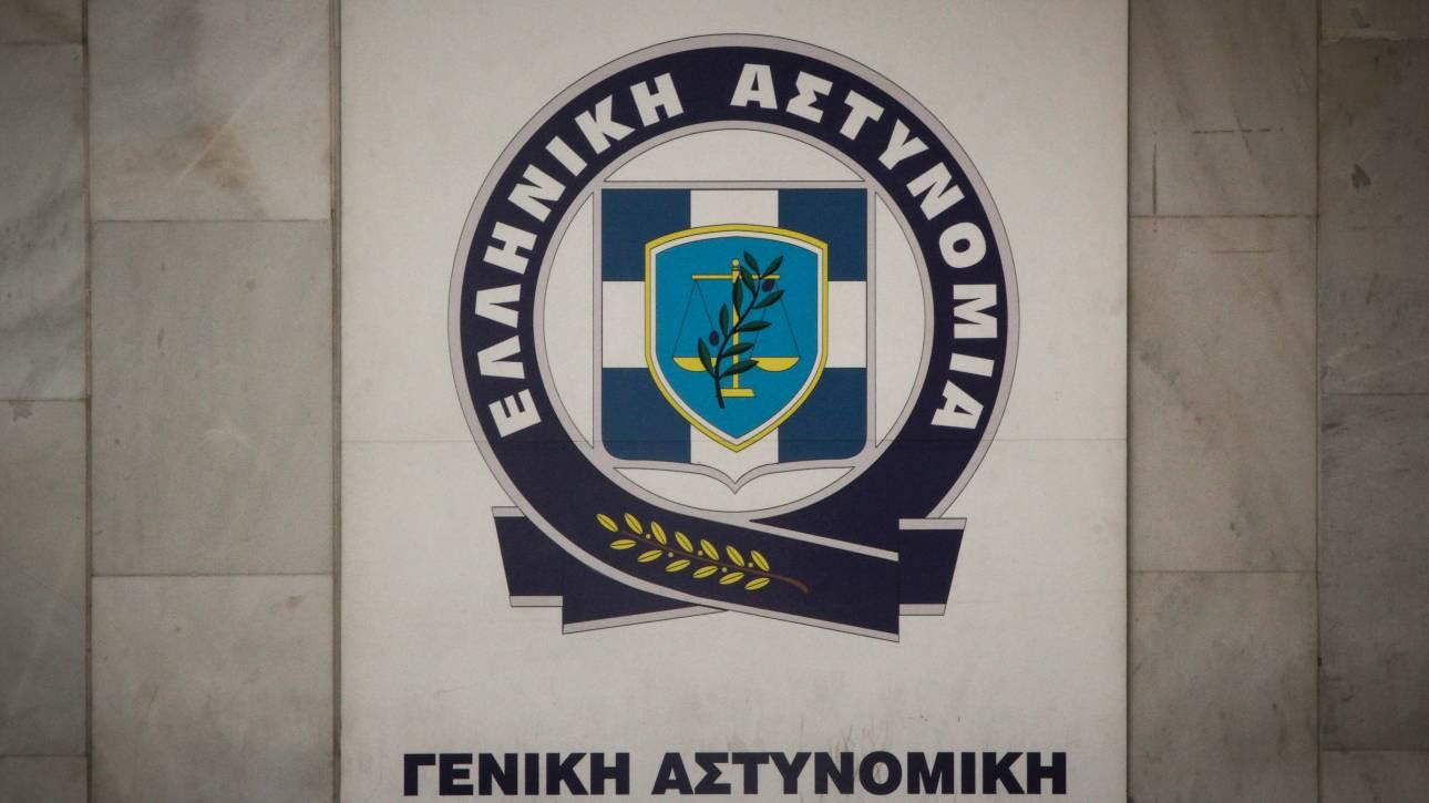 ΕΛΑΣ: Ολοκληρώθηκαν οι κρίσεις των αντιστράτηγων