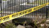«Αυτό μού συνέβη επειδή ο άντρας μου δεν πλήρωσε τα λύτρα»: Φρικιαστική υπόθεση απαγωγής στο Μεξικό