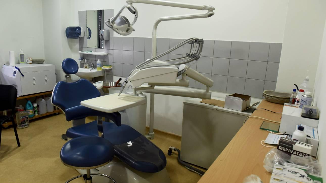 Η Ελλάδα πρωταθλήτρια Ευρώπης στους οδοντιάτρους