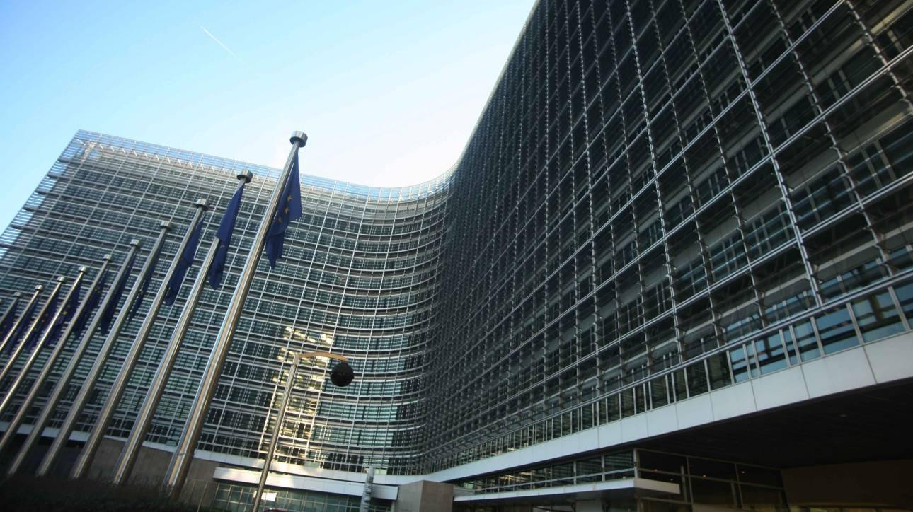 Ευρωπαίος αξιωματούχος καταδικάστηκε για βιασμό μέσα στην Κομισιόν