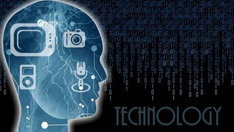Τech Trends 2019: Πώς οι νέες τεχνολογίες θα επηρεάσουν το μέλλον