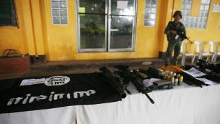 Η Βοσνία αποδέχεται το αίτημα Τραμπ για επαναπατρισμό των αιχμαλώτων μαχητών του ISIS