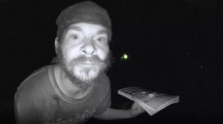 Μάστιγα: Και δεύτερος άνδρας «συνελήφθη» να γλείφει κουδούνι