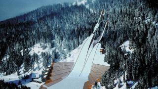 Ελβετία: Εκδρομείς παρασύρθηκαν από χιονοστιβάδα στο Κραν Μοντανά